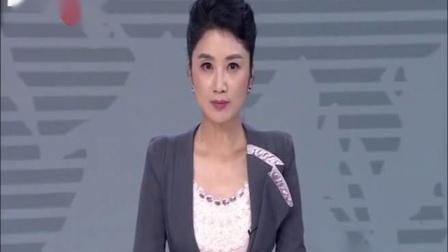 """【现场】郑州一帆建设的""""十三五""""国家重点研发计划项目陕西省示范性生产线获得认可"""
