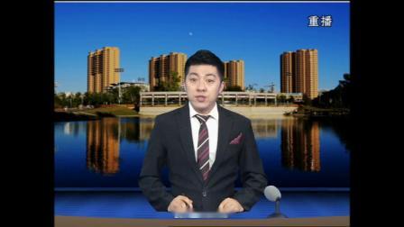 五常新闻-哈尔滨诚瀛出入境服务有限公司