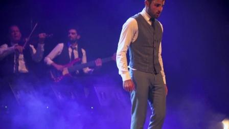 Flamenco Reborn by Barcelona F. Ballet