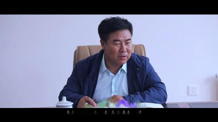新巴尔虎右旗林业和草原局(环湖治沙)纪录片