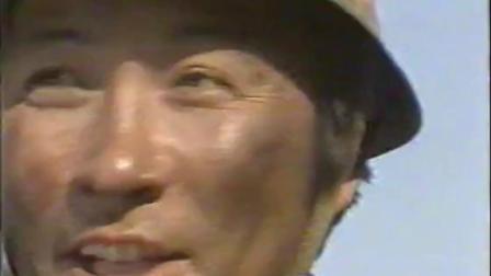 《当代士兵》第4集(80年代对越作战剧)_高清