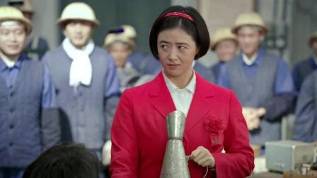 奔腾年代第18集-高清