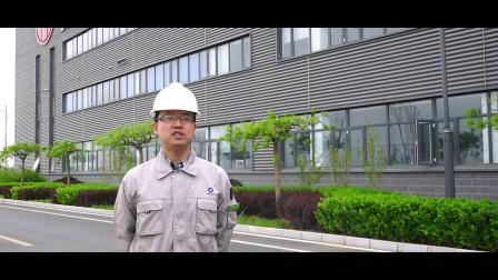 秦皇岛戴卡兴龙轮毂,首个通过《压缩空气站能效分级指南》评定的一级能效空压机站诞生