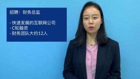 Cindy Chen CN