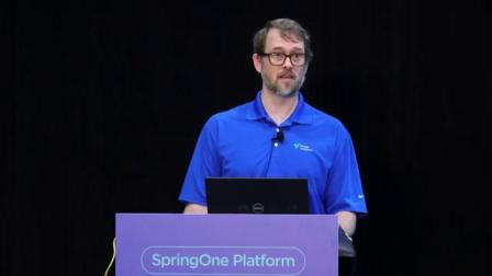 使用Spring云数据流构建数据交换