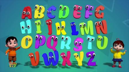 动画片,拼音歌_小埃迪影片对于由儿童电视儿童