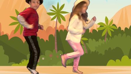 动画片,野性RAPTOR玩具恐龙!孩子们追逐的REAL恐龙侏罗纪+世界精品鸡蛋