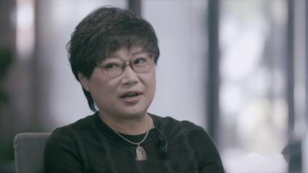 """中国消费者的""""挑剔""""正在改变世界"""
