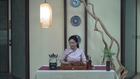 零基础学茶艺,茶艺表演知识、茶文化【天晟156期】
