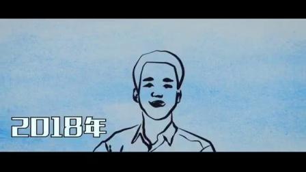 """可口可乐第一次进入中国,用的居然是火车?星巴克正式1999年进入中国,那时候一杯咖啡也要20元?淘宝上成交的第一件商品,居然是大宝剑?""""双1..."""