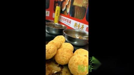 北京麦多馅饼加盟总部在哪培训老师电话新出名吃