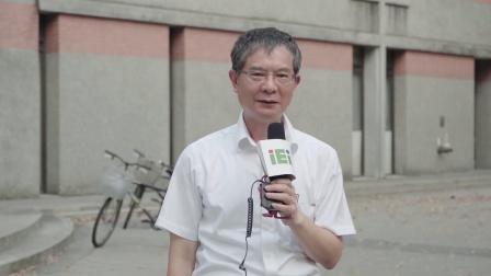 IEI x 台大医神|AI疾病分类系统 (CDSS)系统