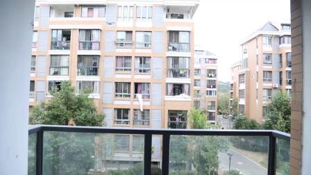 宁海县跃龙街道阳光茗苑13幢1号301室房地产情况