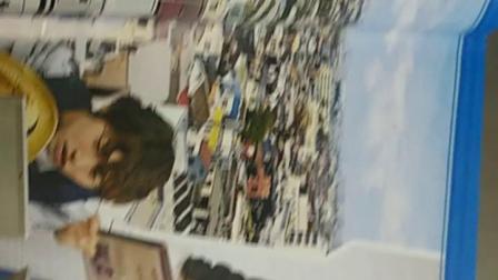 万代授权 中国大陆地区版权总代理 欧布奥特曼 盛夏的天空 拼音认读图画故事书
