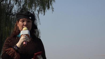 默含  《我在纳林湖等着你》天津摄影20191104111903