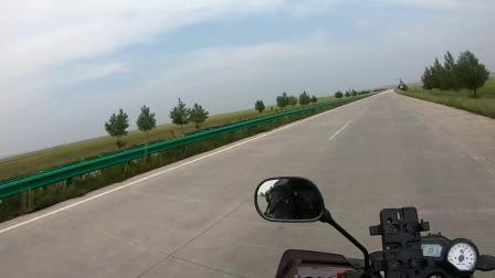 前往锡林郭勒盟东乌珠穆沁旗