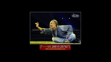 舞蹈《孔乙己》-第四届CCTV大赛-背景音乐