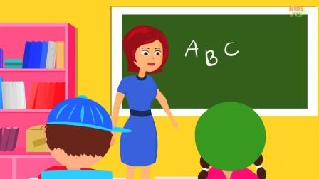 动画片,交通运输指家族_童谣为孩子和了解运输与孩子电视LEGO