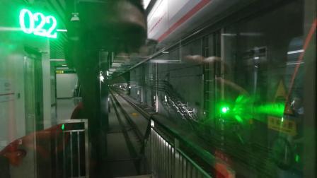 常州地铁1号线(17)
