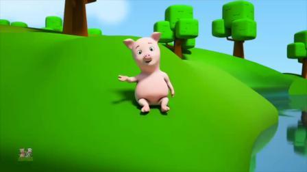 动画片,流行童谣更多儿童歌曲和儿童视频学龄前收藏-农民