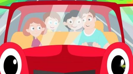 动画片,狼和羊_幼儿园童谣汇编_视频对婴儿通过儿童电视