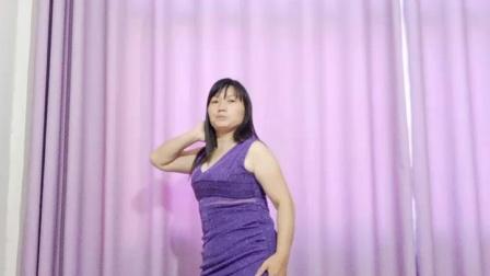 美美广场舞