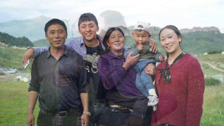 格丹师傅视频系列【三十一】再见美丽的甘南藏族自治州