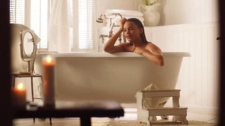 [杨晃]多米尼加裔美国歌手Leslie Grace 全新单曲Qué Será