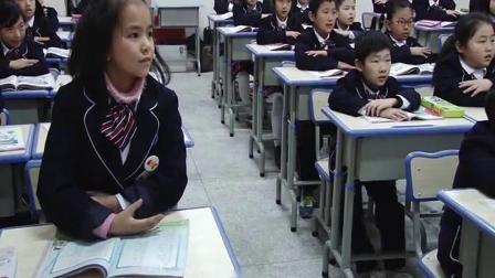 【获奖】闽教版四年级英语上册Unit 7 ChristmasPart A-陈老师优质公开课教学视频(配课件教案)