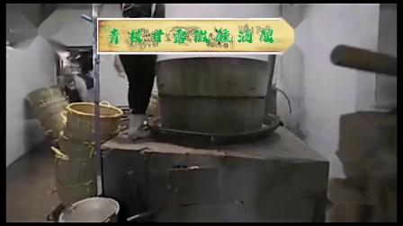 苏州甜酒酿技术培训