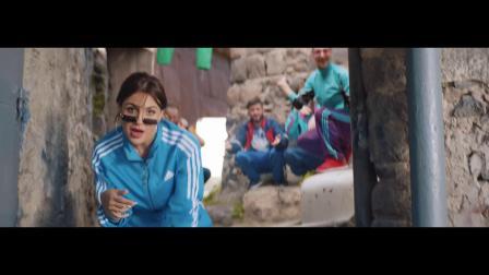 [杨晃]亚美尼亚女歌手Sirusho 全新单曲Zoma Zoma