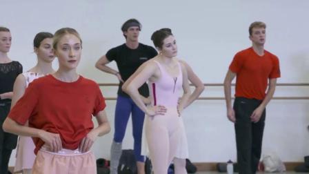 2019 世界芭蕾日 巴伐利亚 1