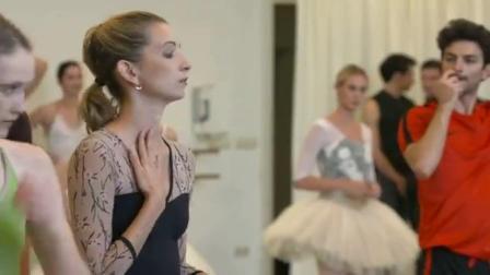 2019 世界芭蕾日 巴伐利亚 2