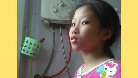 爱可玩具:《霓虹颜珊》寒假1月上映(预告片)