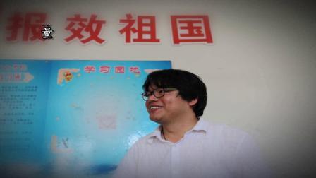 天津铁路工程学校九九届桥隧72班--20年聚会