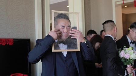 忆电影出品[ZHANGSHENG&JIAJING]2019.11.10快剪