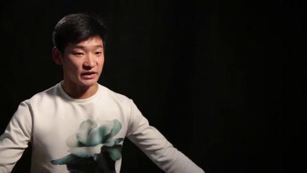 宁夏大学新华学院《京剧少年》 蓝光(1080p)