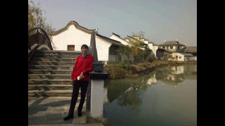 滁州影视城一日游