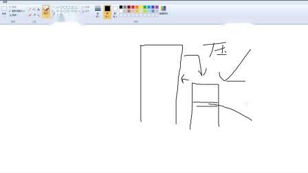 江同福风水学视频-风水学入门知识:如何根据自己的五行选楼层?
