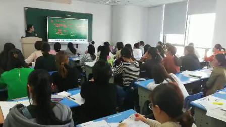 太仓初级会计培训班_初级会计考试技巧——上元教育