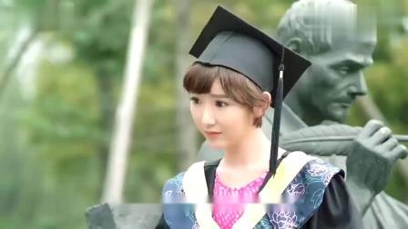 微微一笑:二喜喊同学帮忙拍照,不料对方竟是曹光,下秒画面超甜
