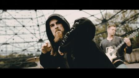 德国 Beatdown 暴攻硬核 Fallbrawl - Helldogs