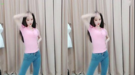 小虎牙在YY发布了一个小视频,没想到还能这样拍! 【#YY最劲热舞#美到犯规!小虎牙跳舞太好看了吧】