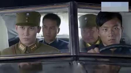 黑豹突击队队长与杀手斗智斗勇,生死之间胜负难以预料,太精彩