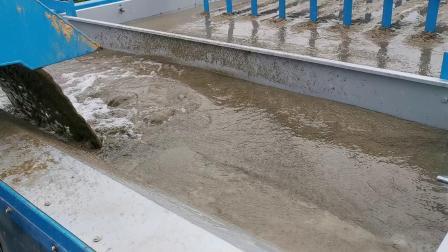 贵州山沙洗沙机厂家 山沙洗沙机生产线