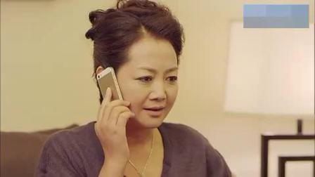 女儿洗澡手机响了,不料老妈偷接电话,竟差点让女儿家破人亡