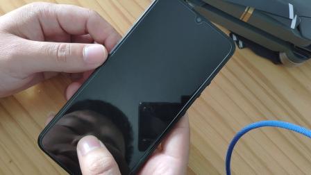 【非评测机构】锤子坚果PRO3手机的几点使用评测体验