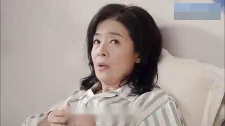 瘫痪老妈被表白求婚,不料激动得从轮椅站了起来,追求者傻眼了