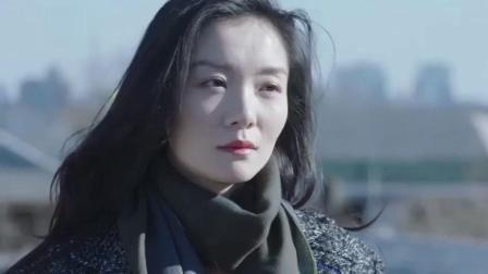 春风十里:秋水窥探柳青内心:不能死守着过去,柳青回答太伤感了