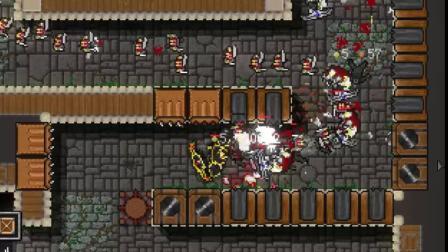 【3DM游戏网】《地牢战争2(Dungeon Warfare 2)》视频演示
